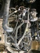 Двигатель в сборе. Jeep Wrangler