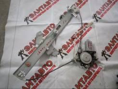 Стеклоподъемный механизм. Toyota Camry, SV43, SV42, SV41, SV40 Двигатели: 3SFE, 4SFE