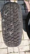 Bridgestone Blizzak Extra PM-30. Зимние, износ: 50%, 1 шт
