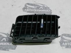 Дефлектор в торпедо центральный левый Mitsubishi Lancer X CY2A 4A91