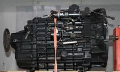 Механическая коробка переключения передач. Nissan Elgrand, TE52