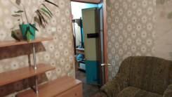 2-комнатная, проспект Октябрьский 2. Центральный, агентство, 37 кв.м.