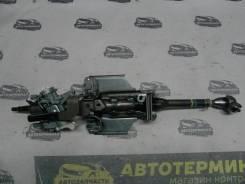 Колонка рулевая Mitsubishi Lancer X CY2A 4A91
