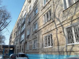 Комната, улица Панькова 13. Центральный, агентство, 18 кв.м.