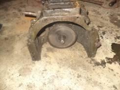 Головка блока цилиндров. ЧТЗ Т-170 ЧТЗ Т-130
