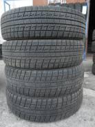 Bridgestone Blizzak Revo1. Зимние, 2003 год, износ: 20%, 4 шт