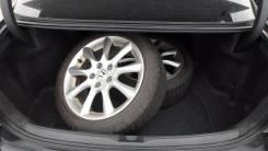 Honda Accord. 7.5x17, 5x114.30, ET45, ЦО 72,0мм.