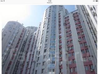 2-комнатная, Ул. Тургенева 55. Центральный, агентство, 68 кв.м.