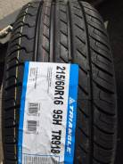 Triangle Group TR918, 215/60 R16