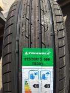 Triangle Group TE301, 215/70 R15
