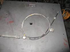 Тросик переключения автомата. Toyota Camry, SV41 Двигатель 3SFE
