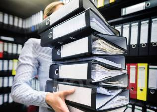 Помощь в Регистрации ИП и ООО