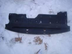 Защита двигателя пластиковая. Nissan Serena, CNC25, NC25 Двигатель MR20DE