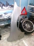 Крыло. Mini Hatch BMW X3 BMW X5 BMW 5-Series, E39 M47D20, M51D25, M51D25TU, M52B20, M52B25, M52B28, M54B22, M54B25, M54B30, M57D25, M57D30, M62B35, M6...
