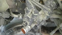 Катушка зажигания. Hyundai Accent, Sedan, SEDAN Двигатель G4EB