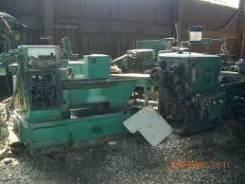 Выкуп станков и оборудования