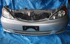 Планка под фары. Toyota Camry, MCV31, MCV30, ACV35, ACV31, ACV30 Двигатели: 1MZFE, 3MZFE, 2AZFE, 1AZFE