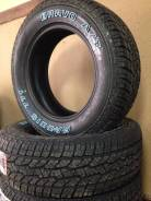 Maxxis Bravo AT-771, 275/65 R17 115T