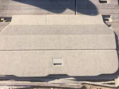 Панель пола багажника. Toyota Estima, ACR55, ACR50