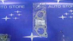 Прокладка выпускного коллектора. Subaru Legacy, BLE, BRF, BPE Двигатели: EJ30D, EJ36D