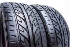 Roadstone N1000. Летние, 2013 год, износ: 10%, 2 шт