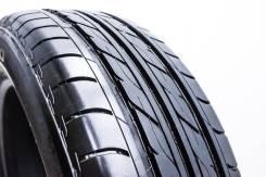Bridgestone Ecopia EX10. Летние, 2013 год, без износа, 1 шт