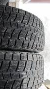 Bridgestone Blizzak MZ-03. Зимние, без шипов, износ: 20%, 2 шт