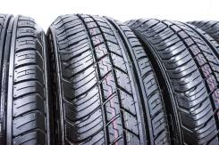 Dunlop SP 31. Всесезонные, без износа, 4 шт