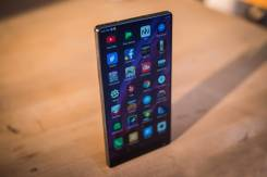 Xiaomi Mi Mix. Новый. Под заказ