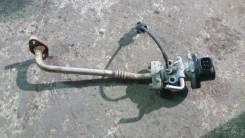 Клапан egr. Honda HR-V, GH2 Двигатель D16A