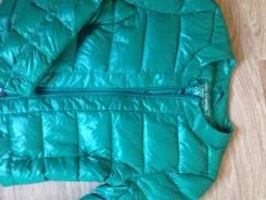 Куртки-пиджаки. 40, 42, 44, 40-44, 40-48