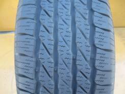 Michelin Cross Terrain SUV. Всесезонные, износ: 10%, 1 шт