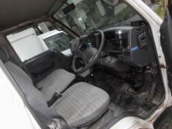 Toyota Dyna. KCLY152, 5L