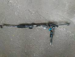 Рулевая рейка. Nissan AD, VY11