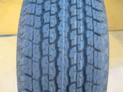 Bridgestone Dueler H/T D840. Всесезонные, 2008 год, без износа, 1 шт