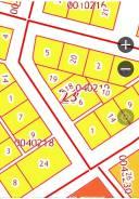 Продам участок 7,27 соток по ул. Жасминовой Овощесовхоз. 727 кв.м., собственность, электричество, от частного лица (собственник)