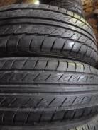 Bridgestone B-style EX. Летние, износ: 10%, 2 шт