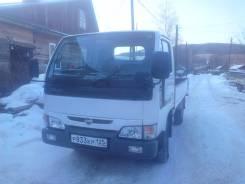 Nissan Atlas. Продается грузовик, 3 200 куб. см., 1 500 кг.