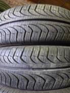 Pirelli P4 Four Seasons. Летние, износ: 10%, 2 шт