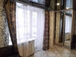 1-комнатная, 1-мкр. пгт им.Свердлова, агентство, 31кв.м.