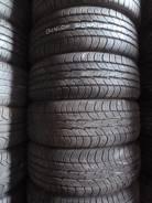 Dunlop Signature II. Летние, износ: 10%, 4 шт