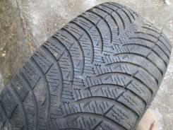 Michelin Alpin A4. Зимние, износ: 30%, 1 шт