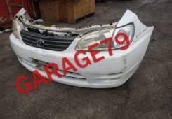 Ноускат. Toyota Corolla Spacio, AE111 Двигатель 4AFE. Под заказ