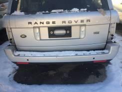Дверь багажника. Land Rover Range Rover, LM Двигатели: 368DT, M62B44, 428PS, 448PN