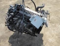 Двигатель. Nissan Presage, U30, JU30 Nissan Bassara, JU30 Двигатель KA24DE