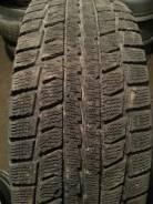 Dunlop Graspic DS2. Зимние, без шипов, 2010 год, износ: 40%, 3 шт