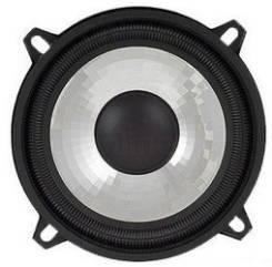 2-компонентная акустика Prology CS-5.2C