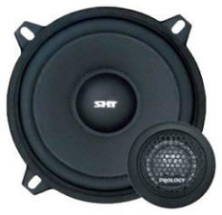 2-компонентная акустика Prology ES-52C