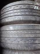 Bridgestone Regno GR-XT. Летние, износ: 20%, 2 шт