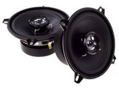 2-полосная коаксиальная акустика Swat SP M-1320